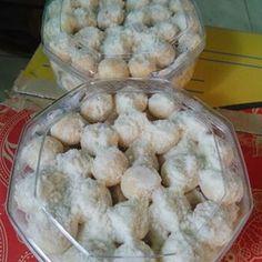 susycake 085733113910 (@susycake060469) • Instagram photos and videos Resepi Cookies, Photo And Video, Videos, Photos, Instagram, Pictures