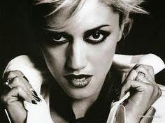 Fav picture of Gwen.
