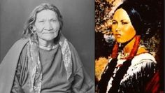 True Story:        Running Eagle: she became a Blackfoot (Piegan) warrior after her husband was killed by the Crow. Native American Women Warriors in American History.