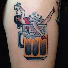 Finest tattoo equipment and supplies. Tattoo Station, Tattoo Designs, Tattoo Equipment, Tattoo Models, Traditional Ideas, Traditional Tattoos, Skull, School, Popular Tattoos