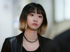 Dramas, Hidden Hair Color, Park Seo Joon, Korean People, Kdrama Actors, Korean Actresses, Korean Celebrities, Green Hair, Kpop