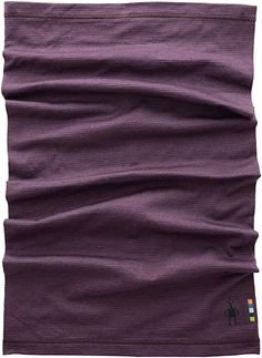d60eb470f18 SmartWool Merino 150 Pattern Neck Gaiter (Bordeaux) One Size
