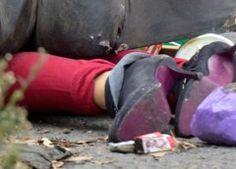 Van 17 feminicidios en Edoméx durante 2017