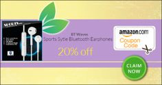 http://btwaves.com/coupons BT Waves New Year Sale Coupon exipires 31 Jan 2016. Claim now!