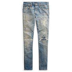 Denim Jeans, Skinny Jeans, Hype Clothing, Only Jeans, Boys T Shirts, Vintage Denim, Timeless Fashion, Jeans Size, Slim