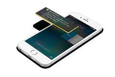 Galaxy Phone, Samsung Galaxy, Tech, 3d, Technology