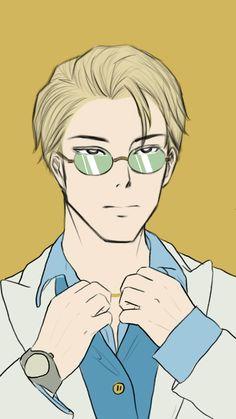 Anime Music Videos, Naruto Uzumaki Art, Kaizen, Nanami, Boys Jeans, Fairytail, Animal Memes, Anime Guys, Fingers