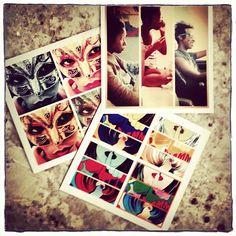FOXGRAM!! GET YOUR FOXGRAM!! #foxgram #Instagram #photos #prints #awesome foxgram.com $0.25 each