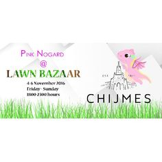 Chijmes%20Lawn%20Bazaar%20is%20back!%20Come%20down%20and%20grab%20your%20Seatree%20Art%20items%20with%20up%20to%2030%%20discount%20available%20at%20the%20bazaar%20only!%20Visit%20www.pinknogard.com%20and%20contact%20us%20to%20order%20in%20advance%20for%20collection%20@%20Chijmes