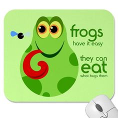 Frog-Quotes-Cute-Frog