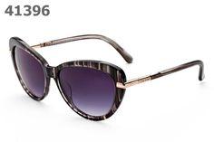 Tom Ford Willa Sunglasses TF293 brown melange