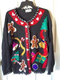 385 Best Ugly Christmas Sweaters Images Being Ugly Christmas