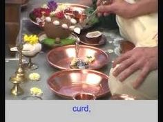 Pandit Available For Pooja Vidhi  in pune ***********************satyanarayan puja ganesh puja gr .. http://talegaon-dabhade.adeex.in/pandit-available-for-pooja-vidhi-in-pune-id-1125240