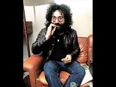 "▶ Jerry Garcia, Leon Russell, Doug Sahm - ""Takes A Lot To Laugh, It Takes A Train To Cry"" [Thanksgiving Jam at Armadillo World Headquarters, Austin, TX November 23, 1972] ~~ Wow. what an amazing little gem!!!"