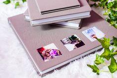 Livre album pack parents!! :D  -----  NL DOURY PHOTOGRAPHY - Photographe Mariage, Portrait, Lifestyle, Paysage... // Wedding, Portrait, Lifestyle, Landscape... PARIS - EUROPE
