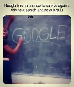 New search engine funny hilarious life The way she pronounces L 😂😂 9gag Funny, Haha Funny, Funny Cute, Funny Memes, Hilarious, Jokes, Funny Tweets, Funny Stuff, Have A Laugh