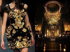 Moda ve Mimarinin Kesişimi Designer Collection, Dress Collection, Architect Fashion, Fashion Architecture, Fashion Art, Womens Fashion, Fashion Design, Bikini, Black
