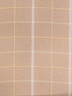 Parker Knoll Oberon Armchair, Murray Herringbone Gold at John Lewis & Partners Green Room Colors, Green Rooms, Parker Knoll, Green Vans, Wing Chair, Curtains With Blinds, John Lewis, Herringbone, Armchair