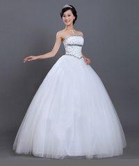 ウェディングドレス披露宴演奏会結婚式二次会ドレスウェディングドレス新作ウェディングドレス