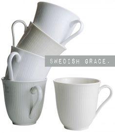 Swedish Grace till Sigge
