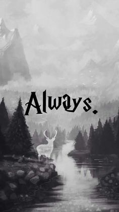 Always... ♾ Until the very end... @rt&musi@.