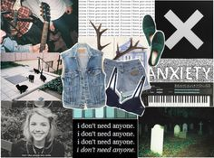 """""""It's You"""" by rrrudyjeann ❤ liked on Polyvore"""