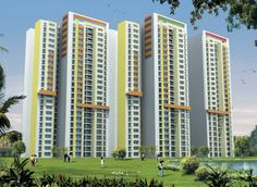Search all the residential & industrial properties in Sector 129, Noida. We have residential apartment available for sale and purchase in Sector 129 Noida at the affordable price.