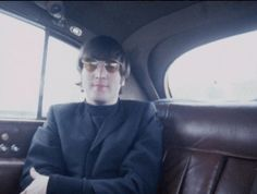 John Lennon, Liverpool, The Quarrymen, Beatles Love, The Fab Four, Ringo Starr, George Harrison, Paul Mccartney, Classic Rock