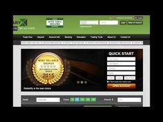 Rock The Stock Review – Automated Stock Trading Software (Live Result) | Stock Market App