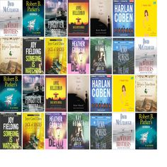 """Wednesday, May 27, 2015: The Brookfield Library has 14 new audiobooks in the Audiobooks & Courses section.   The new titles this week include """"The Wright Brothers,"""" """"Robert B. Parker's Kickback,"""" and """"The Forgotten Room: A Novel."""""""