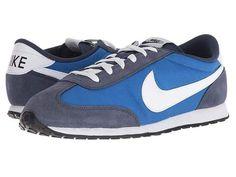 36f96a232df Nike Mach Runner. Running Shoes ...