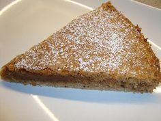 Fika, Banana Bread, Sweet Tooth, Desserts, Recipes, Kitchen, Tailgate Desserts, Cucina, Deserts