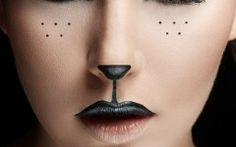 Halloween Makeup Image Search
