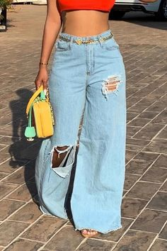 "New People Tree /""BELLA/"" jambe large pantalon taille uk 8 SOLD OUT 2019 Tencel Coton"