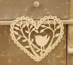 .love the birds.