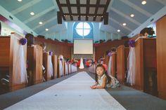 Houston Chinese Church