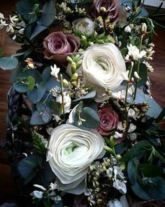 Floral Wreath, Wreaths, Flowers, Plants, Amor, Frases, Floral Crown, Door Wreaths, Deco Mesh Wreaths