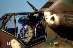 South African Air Force, Army Day, Air Force Aircraft, Defence Force, Army Vehicles, War Machine, Military Aircraft, Cool Photos, Aviation