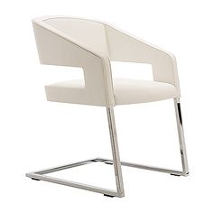 Haworth b_sit chair. Interested in creating a more innovative workplace? Commercial Design, Commercial Interiors, Office Furniture, Cool Furniture, Modern Office Design, Office Designs, Conference Chairs, Office Interiors, Dining Chairs