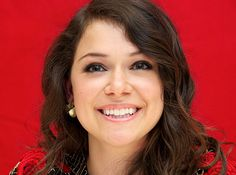 'Orphan Black' star Tatiana Maslany to guest on 'Parks and Recreation'