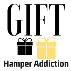 Affordable Gifts For Men And Women