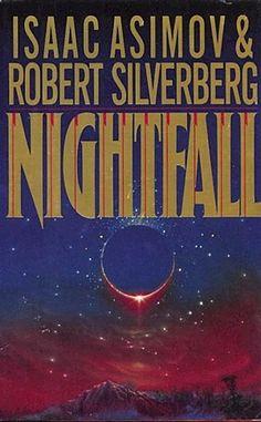 Nightfall cover.jpg