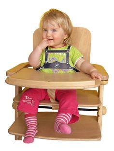 pin tillagd av little lukas p child harness pinterest. Black Bedroom Furniture Sets. Home Design Ideas