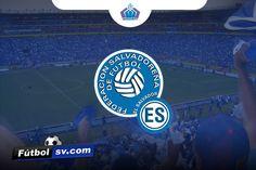 Federación Salvadoreño de Fútbol
