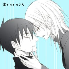 Forest of Drizzling Rain Fanart Shiori and Suga Drizzling Rain, Rpg Horror Games, Rpg Maker, Games Images, Angel Of Death, Indie Games, Cartoon Drawings, Roman, My Arts