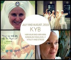 Our next Kundalini Yoga Level 2 Training starts in 1 month!  Each year, over 8 million men, women and children visit Harvard Square. This is a place of history, of books, of ideas, and of learning! We welcome you to take your first or next Level 2 in the amazing city with us where Teacher Trainers from all over the world join us to teach! #kundalini #kundaliniyoga #kundaliniyogaboston #kundaliniyogateacher #kundaliniyogabostonofficial #teachertraining #level2 #kundalinilevel2