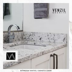 70 Best Venzil Granite images in 2019   Granite, Marble, Quartz
