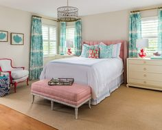 House of Turquoise: R Titus Designs