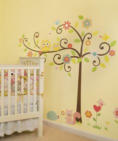 aa2cd38a99f1 33 Best Children s Rooms (2012) images