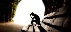 Με ποιους τρόπους να αντιμετωπίσετε το άγχος και την κατάθλιψη Crazynews.gr